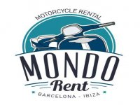 MondoRent Barcelona