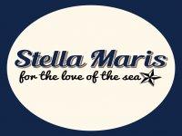 Stella Maris Motos de Agua
