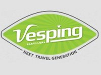 Vesping
