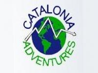 Catalonia Adventures Barranquismo