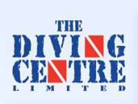 The Diving Centre Limited