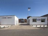 The Diving Centre Ltd