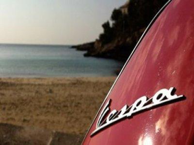 Mallorca Vintage Motors