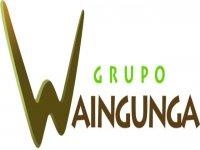 Waingunga BTT