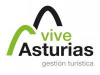 Vive Asturias Paintball