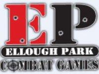 Ellough Park Combat Games