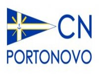 Club Naútico Portonovo Vela