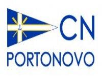 Club Naútico Portonovo