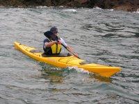 Kayak steering.JPG