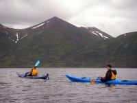 Kayaking on a lake.JPG