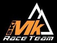 Ski MK Race Team