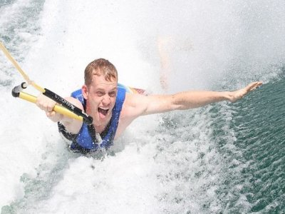 Jet Water Sports