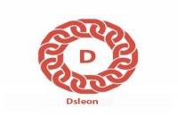 Dsleon hidrospeed