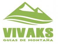 Vivak's Guías de Montaña y Barrancos Vía Ferrata