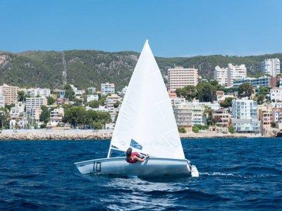 10 hour boat rental, Palma de Mallorca