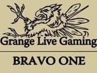 Grange Live Gaming
