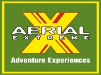 Aerial Extreme