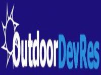 Outdoor DevRes Archery