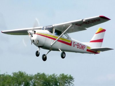 Aviación Aeroplanet Vuelo en Ultraligero