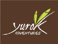 Yurok Adventures Rappel