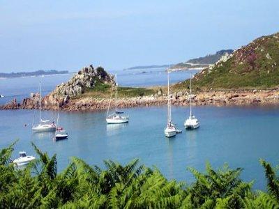 Appledore Sails Yacht Charters