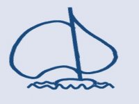 Navegaria Vela