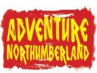 Adventure Northumberland Climbing