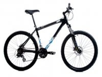 Children´s bikes
