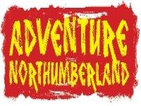 Adventure Northumberland