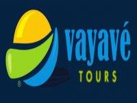 Vayavé Tours