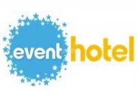 Evento Hotel Aventuras Temáticas
