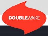 Double Wake Almería
