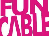 Fun Cable