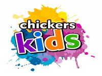 Chickers Kids
