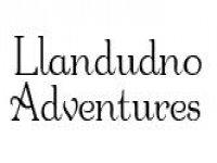 Llandudno Adventures