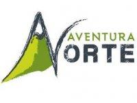 Aventura Norte Canoas