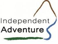 Independent Adventure