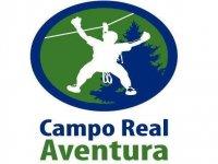 Campo Real Aventura Tirolina