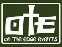 On The Edge Events Paintball