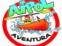 Aipol Aventura Canoas