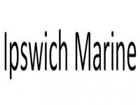 Ipswich Marine Powerboating