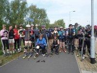 Yorkshire Dales Ski Club