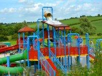Visit Wheelgate Park Water Parks!