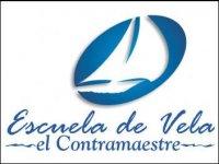 Escuela De Vela El Contramaestre