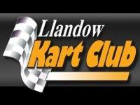 Llandow Karting Centre