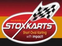 Stoxkarts