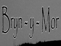 Bryn-y-Mor Canyoning