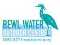Bewl Water Outdoor Centre