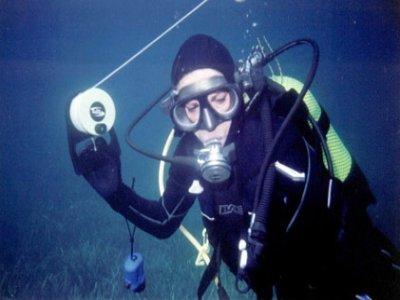Javea Divers