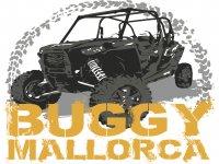 Buggy Mallorca Buggies
